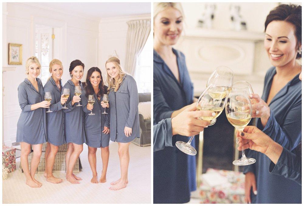 lauren muckler photography_fine art film wedding photography_st louis_photography_1342.jpg