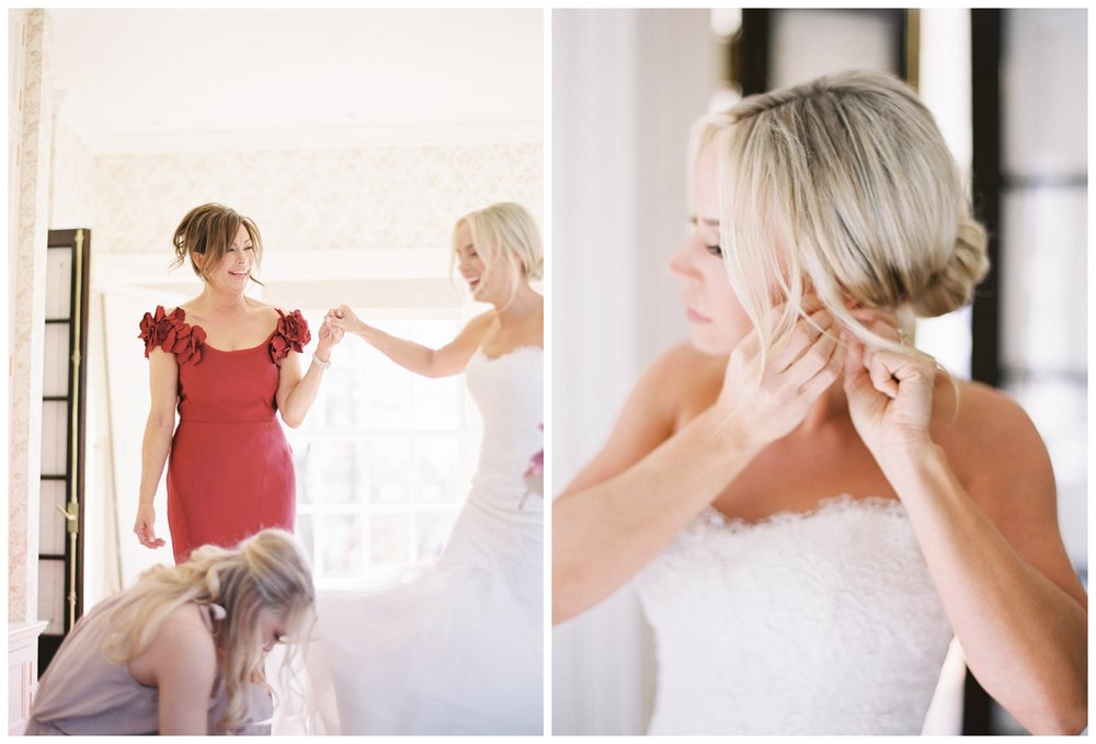 lauren muckler photography_fine art film wedding photography_st louis_photography_1348.jpg