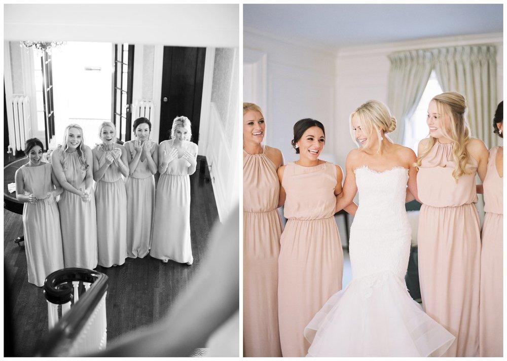 lauren muckler photography_fine art film wedding photography_st louis_photography_1350.jpg