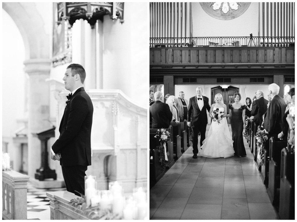 lauren muckler photography_fine art film wedding photography_st louis_photography_1352.jpg