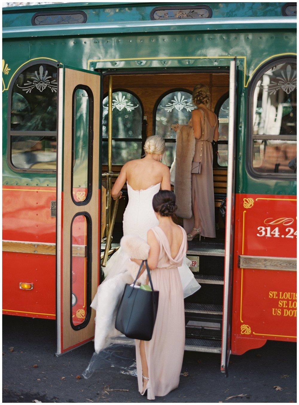 lauren muckler photography_fine art film wedding photography_st louis_photography_1351.jpg