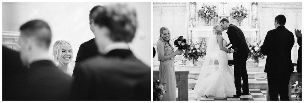 lauren muckler photography_fine art film wedding photography_st louis_photography_1355.jpg