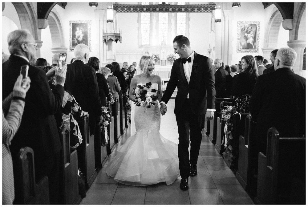 lauren muckler photography_fine art film wedding photography_st louis_photography_1356.jpg