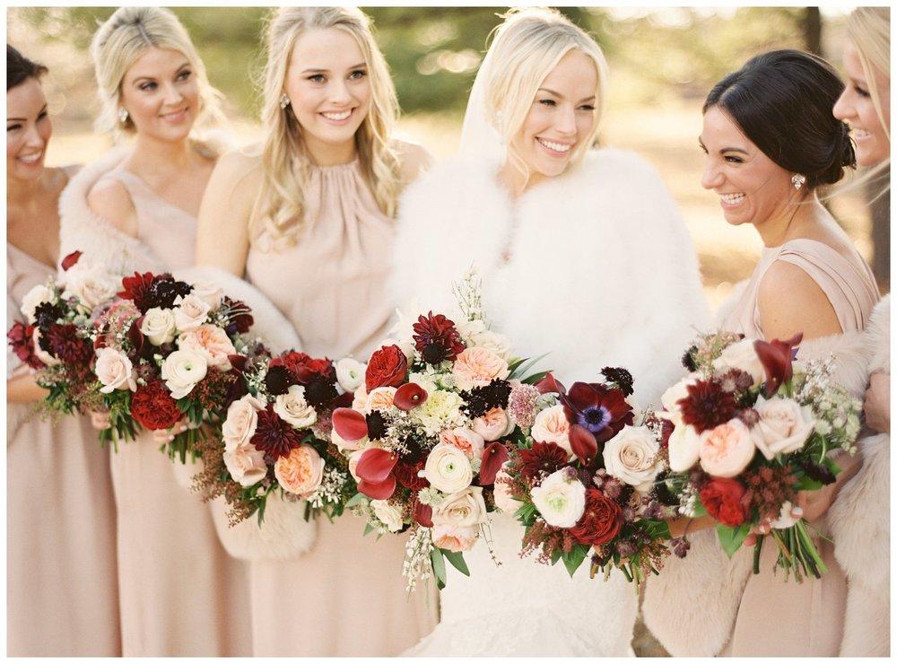 lauren muckler photography_fine art film wedding photography_st louis_photography_1360.jpg
