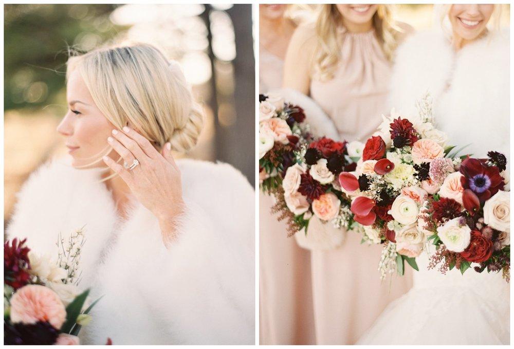 lauren muckler photography_fine art film wedding photography_st louis_photography_1361.jpg