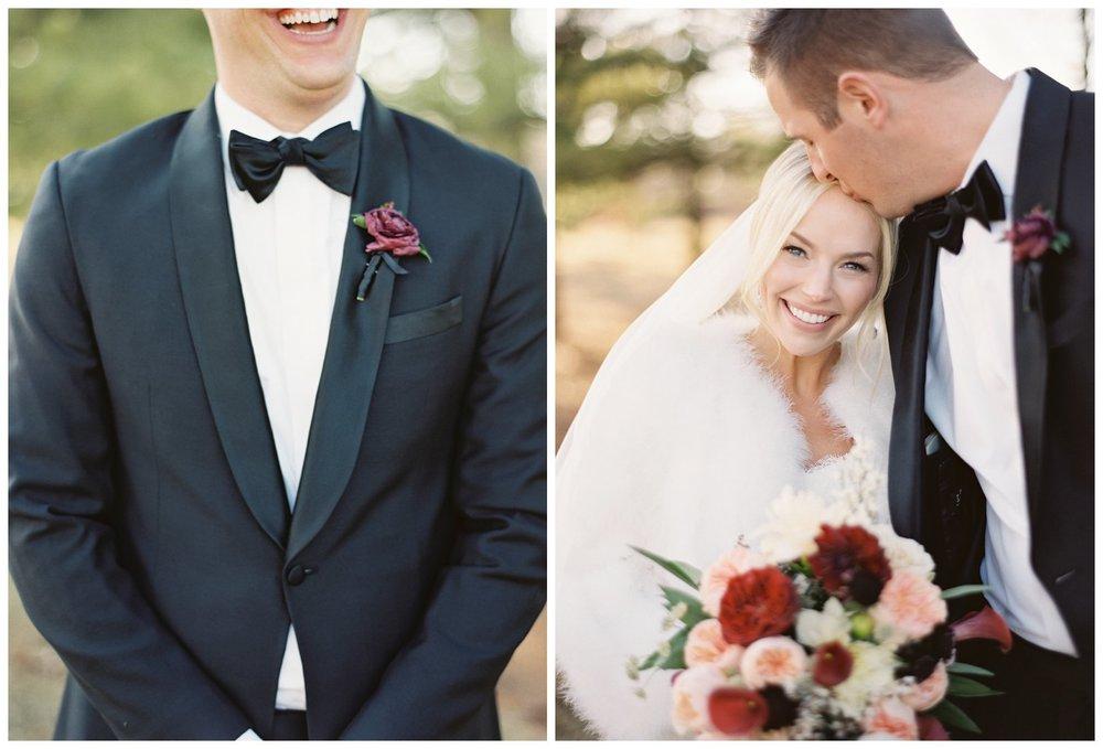 lauren muckler photography_fine art film wedding photography_st louis_photography_1363.jpg