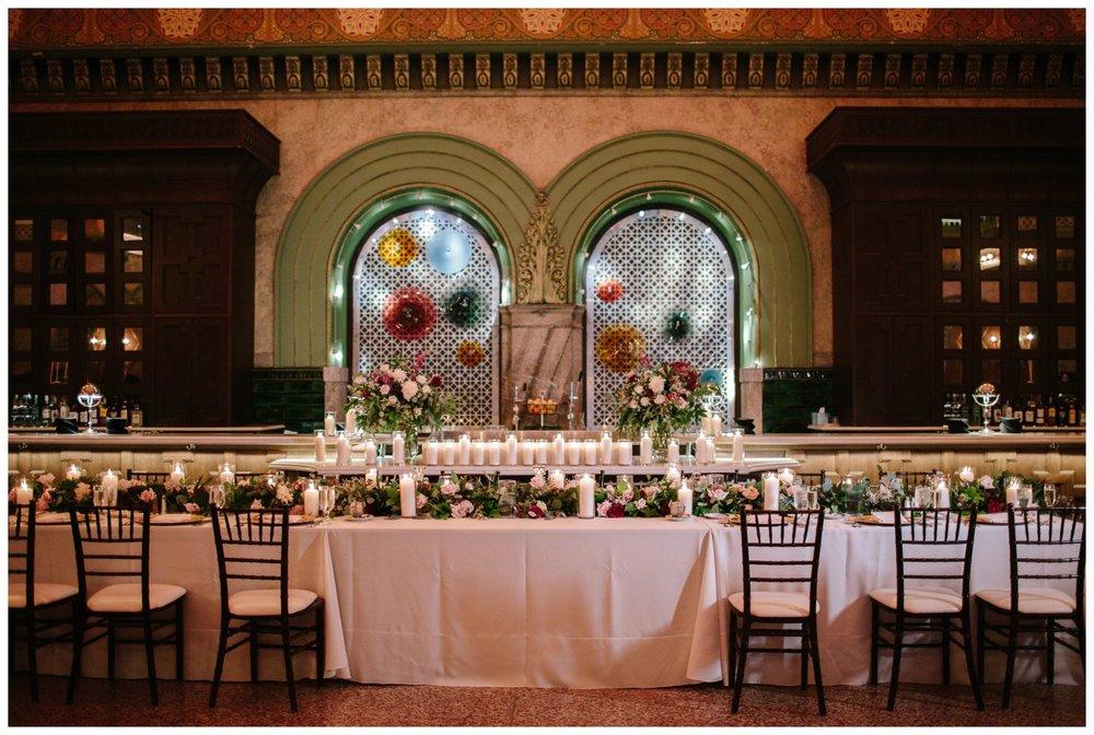 lauren muckler photography_fine art film wedding photography_st louis_photography_1366.jpg