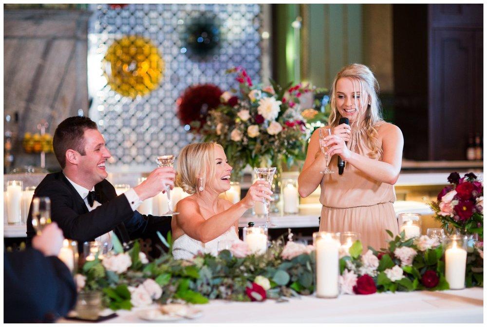 lauren muckler photography_fine art film wedding photography_st louis_photography_1369.jpg