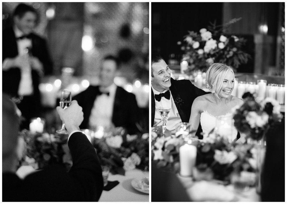 lauren muckler photography_fine art film wedding photography_st louis_photography_1370.jpg