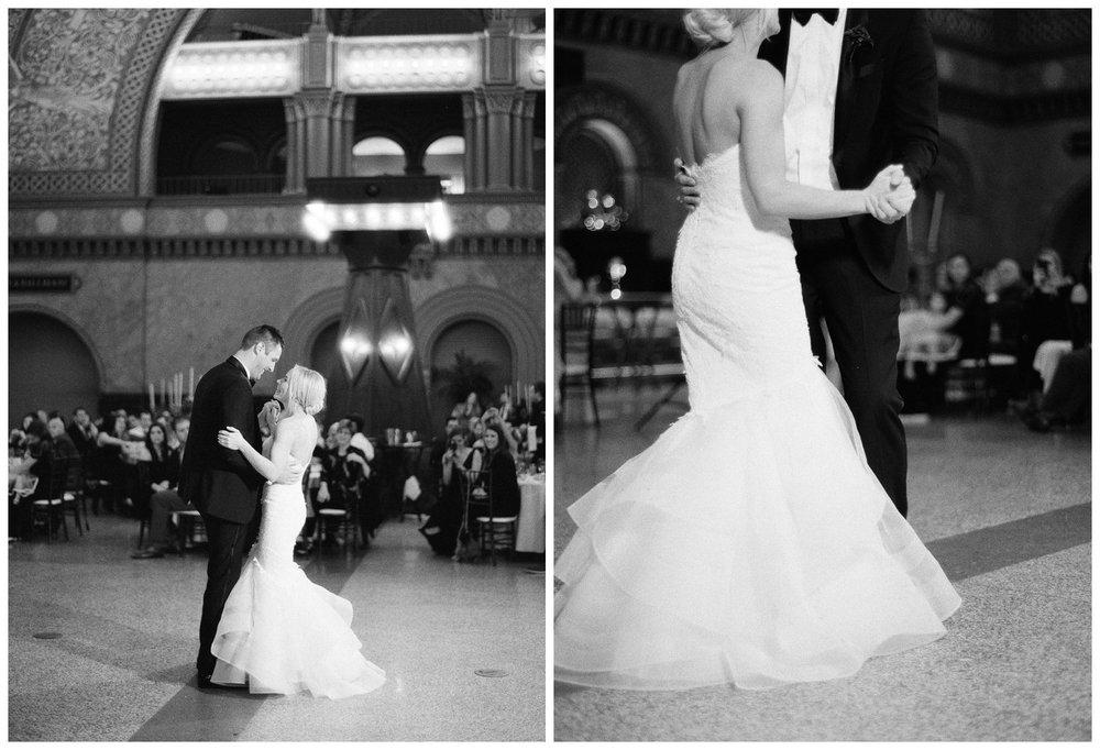 lauren muckler photography_fine art film wedding photography_st louis_photography_1371.jpg