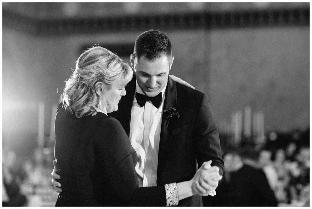 lauren muckler photography_fine art film wedding photography_st louis_photography_1372.jpg