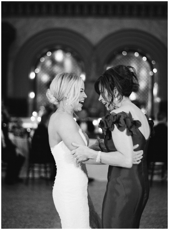 lauren muckler photography_fine art film wedding photography_st louis_photography_1373.jpg