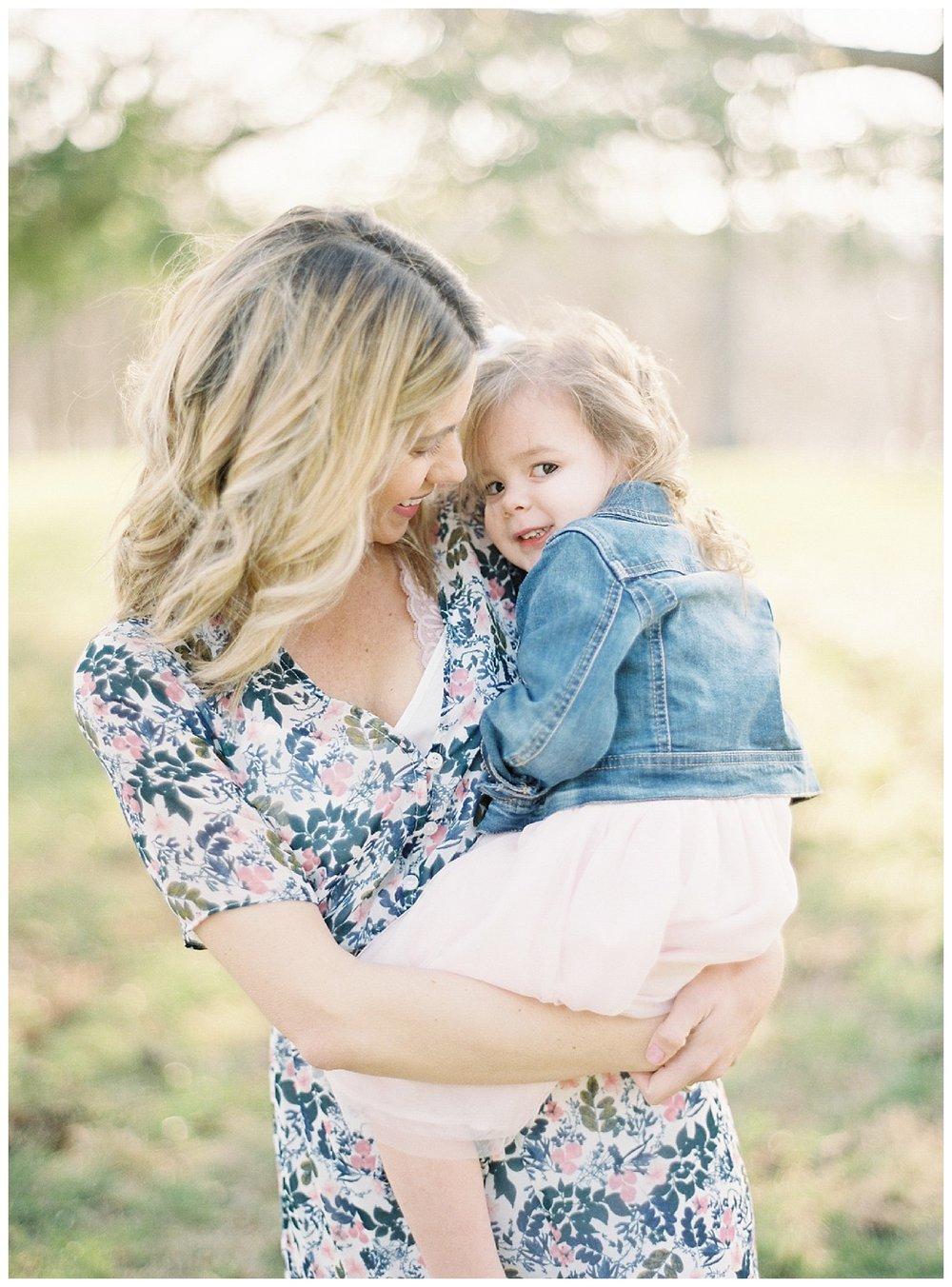st louis photography_maternity_lauren muckler photography_film_st louis film photographer_0310.jpg