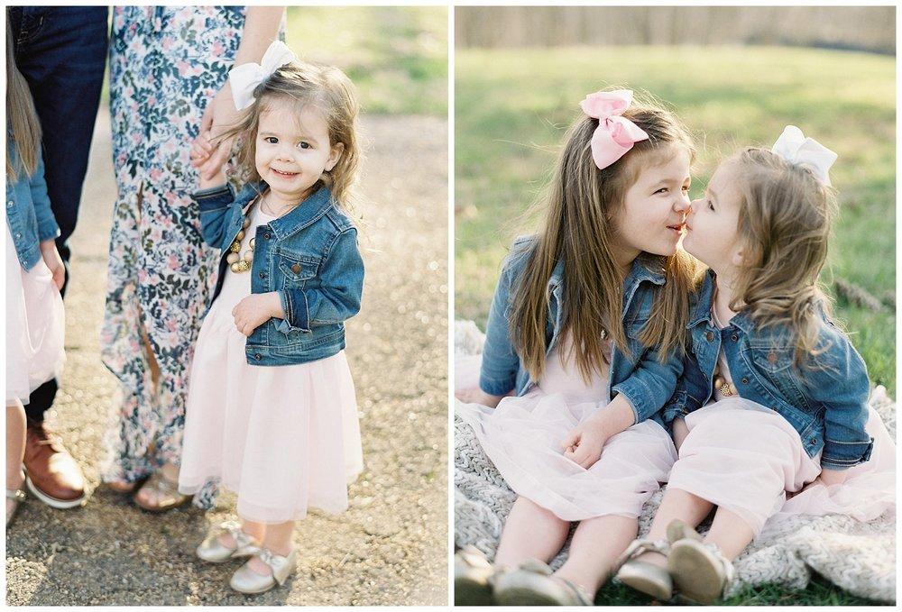 st louis photography_maternity_lauren muckler photography_film_st louis film photographer_0313.jpg