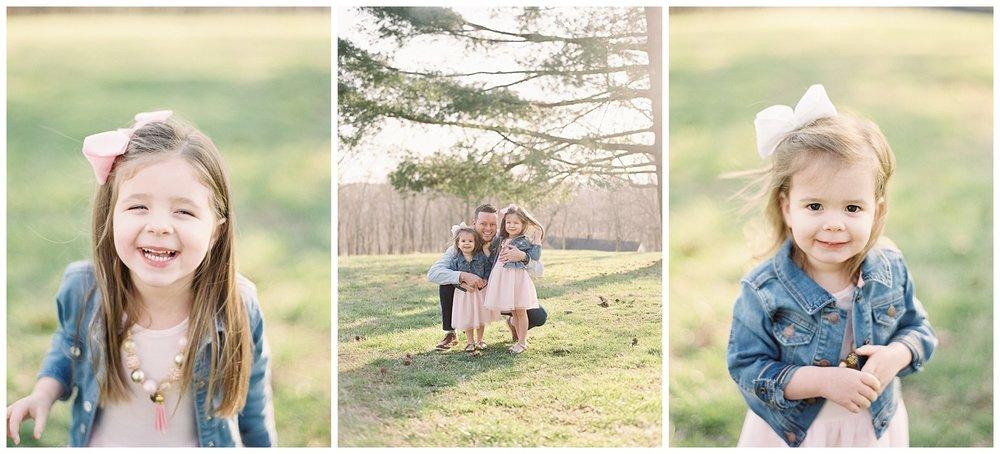 st louis photography_maternity_lauren muckler photography_film_st louis film photographer_0317.jpg