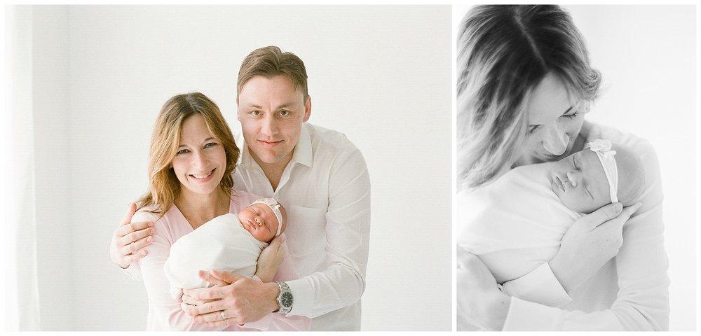 st louis photography_maternity_lauren muckler photography_film_st louis film photographer_0348.jpg