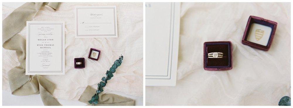 lauren muckler photography_fine art film wedding photography_st louis_photography_1388.jpg