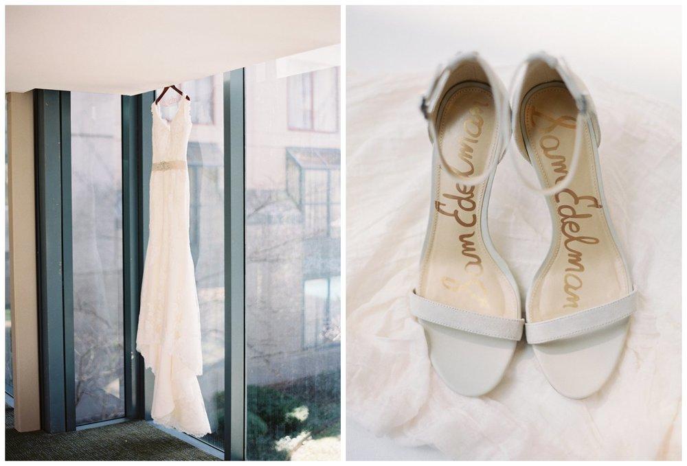 lauren muckler photography_fine art film wedding photography_st louis_photography_1389.jpg