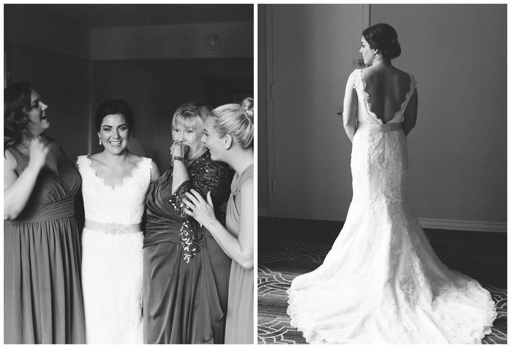 lauren muckler photography_fine art film wedding photography_st louis_photography_1391.jpg