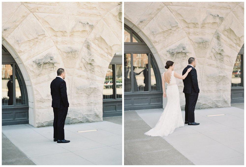 lauren muckler photography_fine art film wedding photography_st louis_photography_1392.jpg