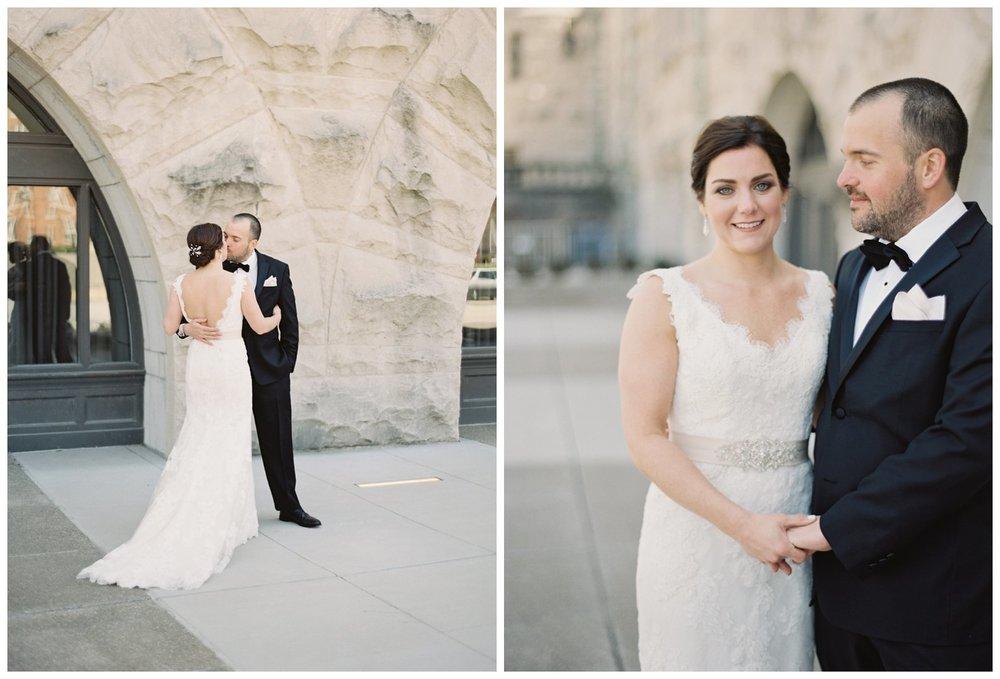 lauren muckler photography_fine art film wedding photography_st louis_photography_1393.jpg