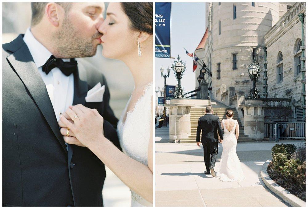 lauren muckler photography_fine art film wedding photography_st louis_photography_1394.jpg
