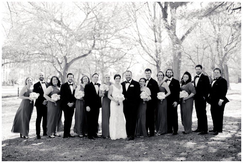 lauren muckler photography_fine art film wedding photography_st louis_photography_1395.jpg