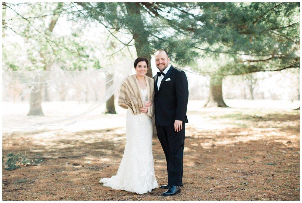 lauren muckler photography_fine art film wedding photography_st louis_photography_1397.jpg