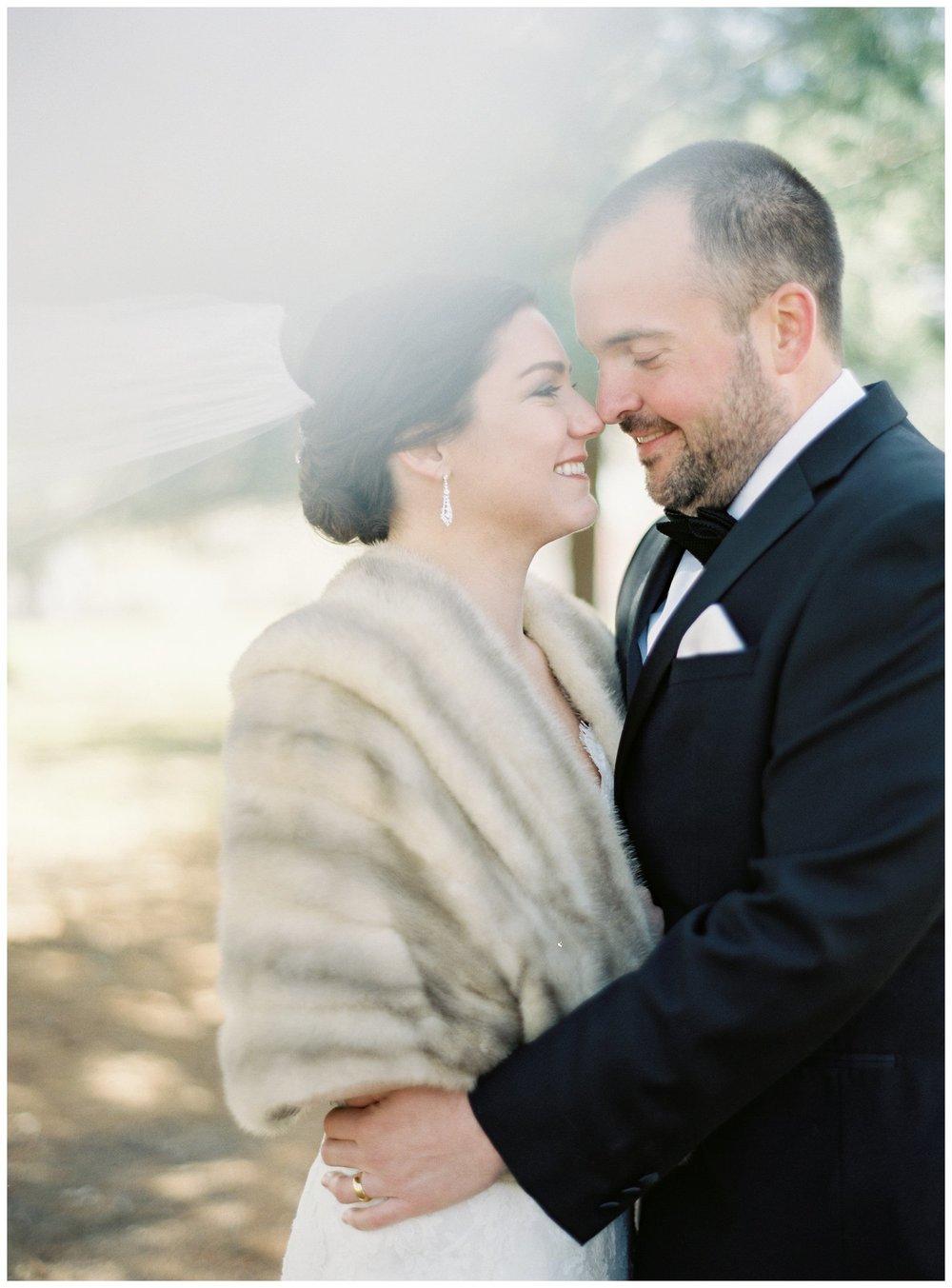 lauren muckler photography_fine art film wedding photography_st louis_photography_1398.jpg