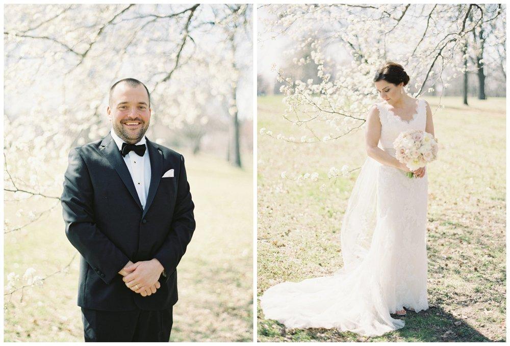 lauren muckler photography_fine art film wedding photography_st louis_photography_1399.jpg