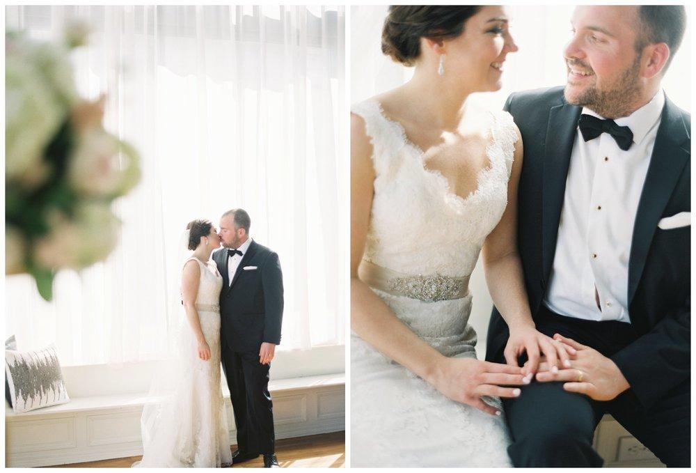 lauren muckler photography_fine art film wedding photography_st louis_photography_1400.jpg