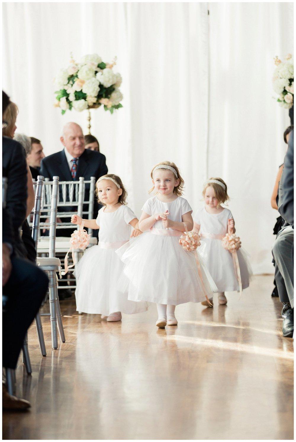 lauren muckler photography_fine art film wedding photography_st louis_photography_1402.jpg