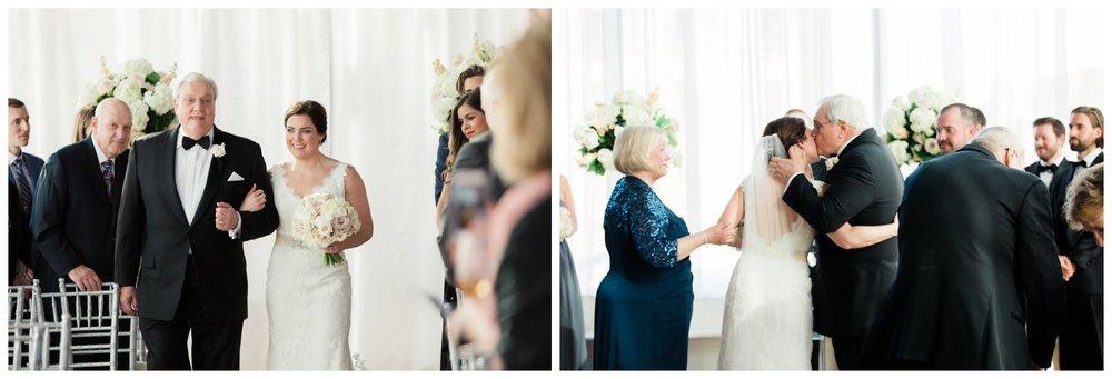lauren muckler photography_fine art film wedding photography_st louis_photography_1403.jpg