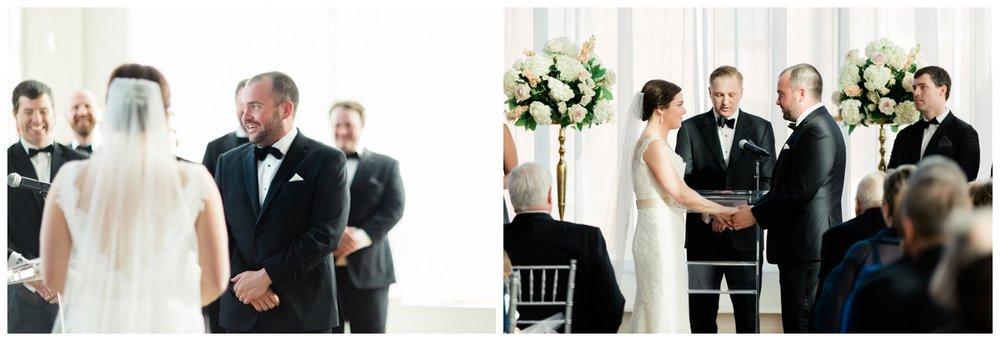lauren muckler photography_fine art film wedding photography_st louis_photography_1404.jpg