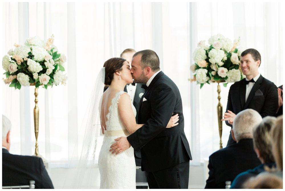 lauren muckler photography_fine art film wedding photography_st louis_photography_1405.jpg