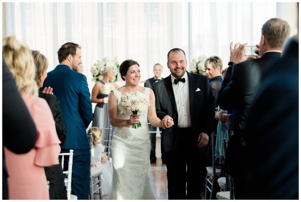 lauren muckler photography_fine art film wedding photography_st louis_photography_1406.jpg