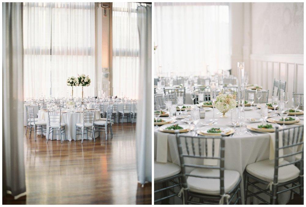 lauren muckler photography_fine art film wedding photography_st louis_photography_1408.jpg