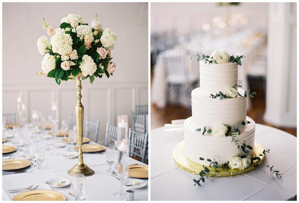 lauren muckler photography_fine art film wedding photography_st louis_photography_1409.jpg