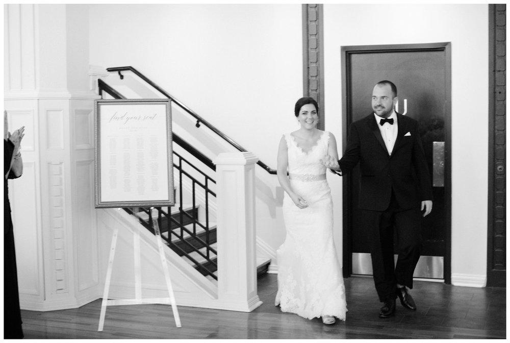 lauren muckler photography_fine art film wedding photography_st louis_photography_1410.jpg