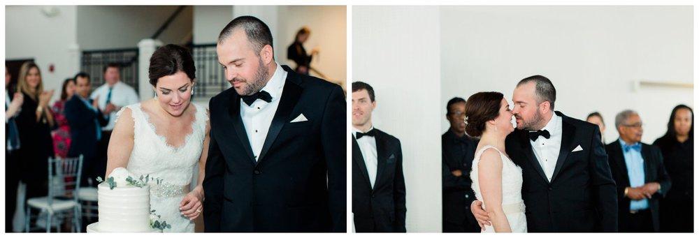 lauren muckler photography_fine art film wedding photography_st louis_photography_1411.jpg