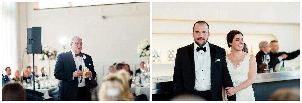 lauren muckler photography_fine art film wedding photography_st louis_photography_1412.jpg