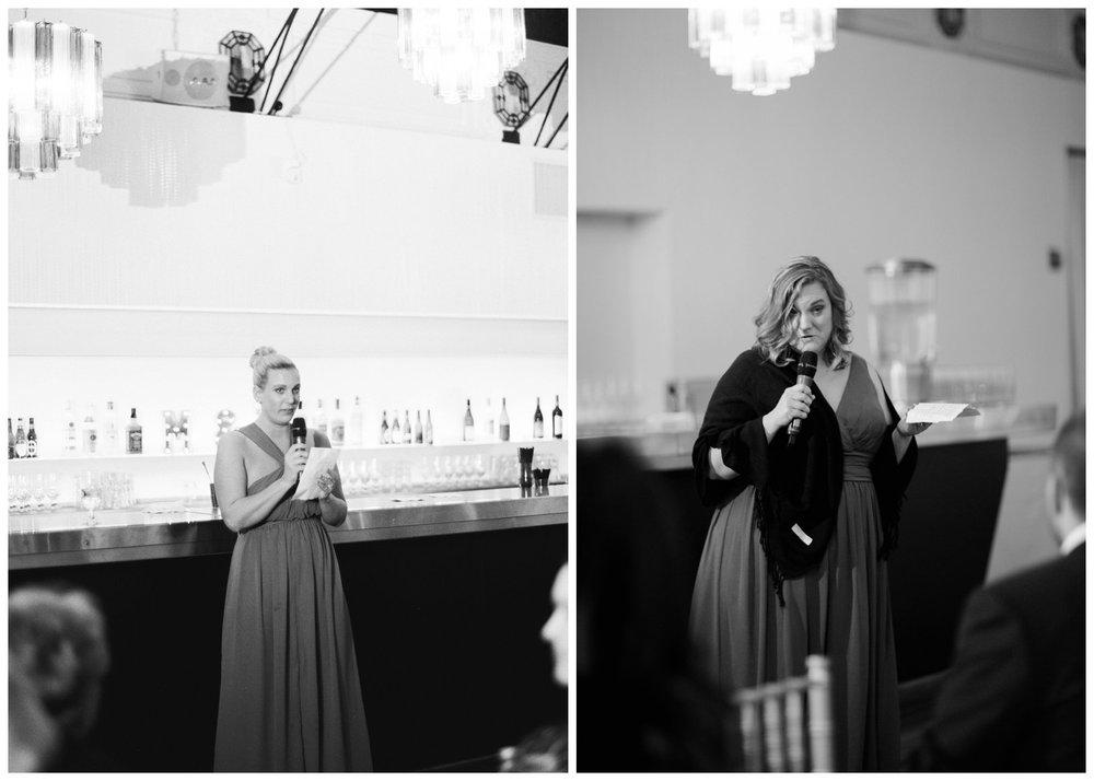 lauren muckler photography_fine art film wedding photography_st louis_photography_1413.jpg