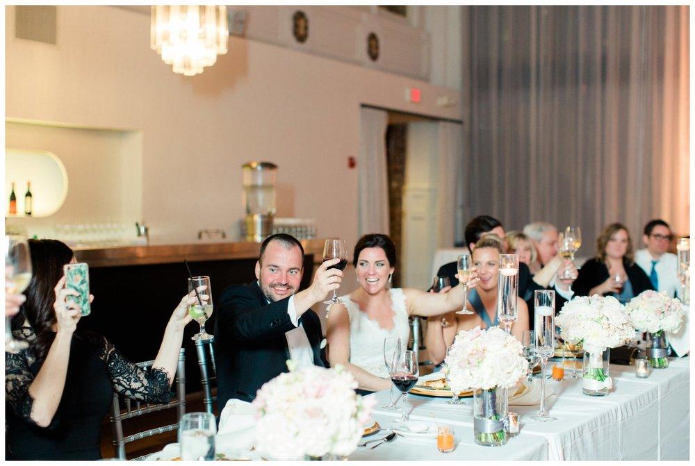 lauren muckler photography_fine art film wedding photography_st louis_photography_1414.jpg