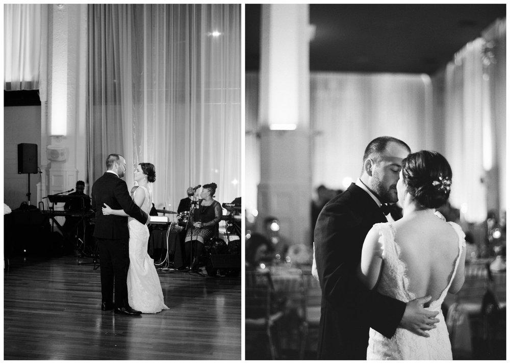 lauren muckler photography_fine art film wedding photography_st louis_photography_1415.jpg