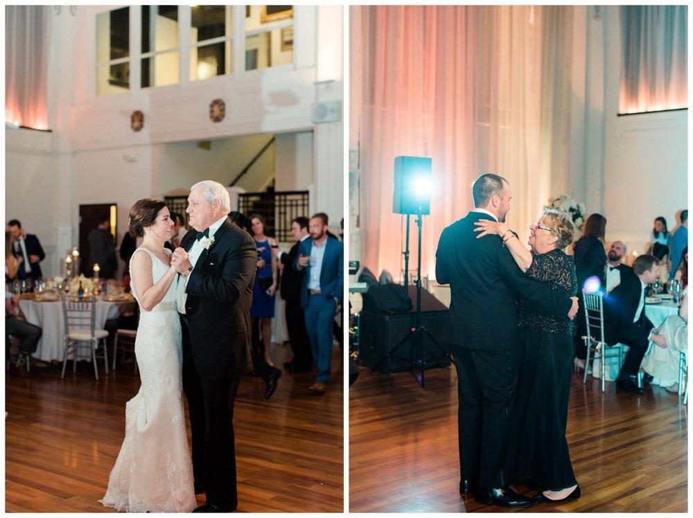 lauren muckler photography_fine art film wedding photography_st louis_photography_1416.jpg