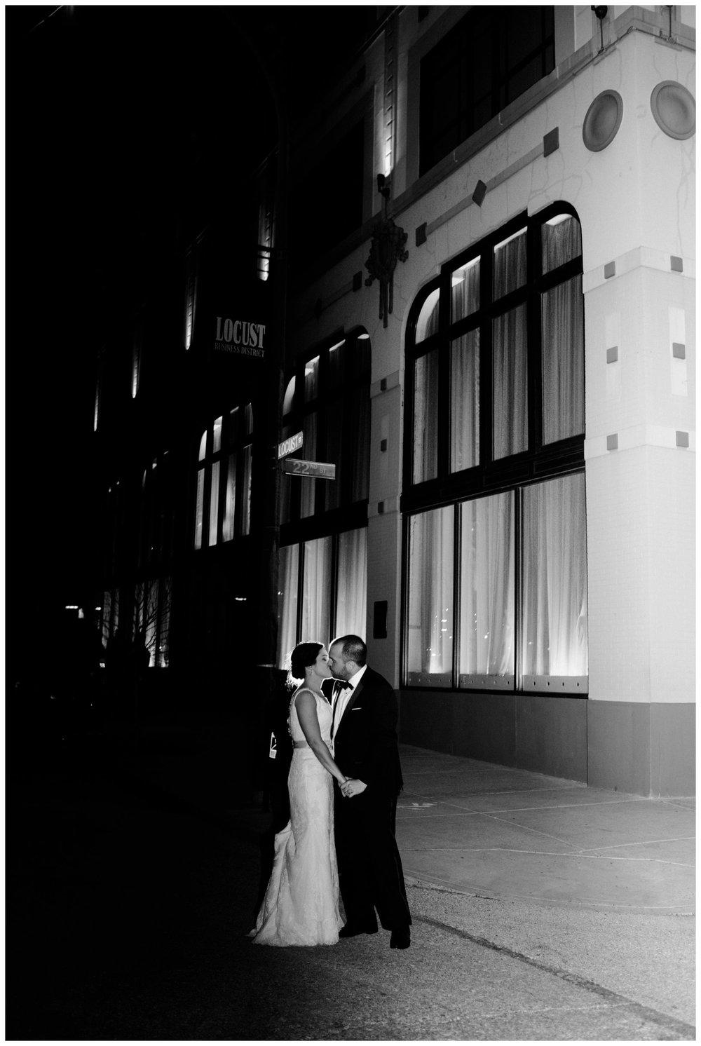 lauren muckler photography_fine art film wedding photography_st louis_photography_1418.jpg