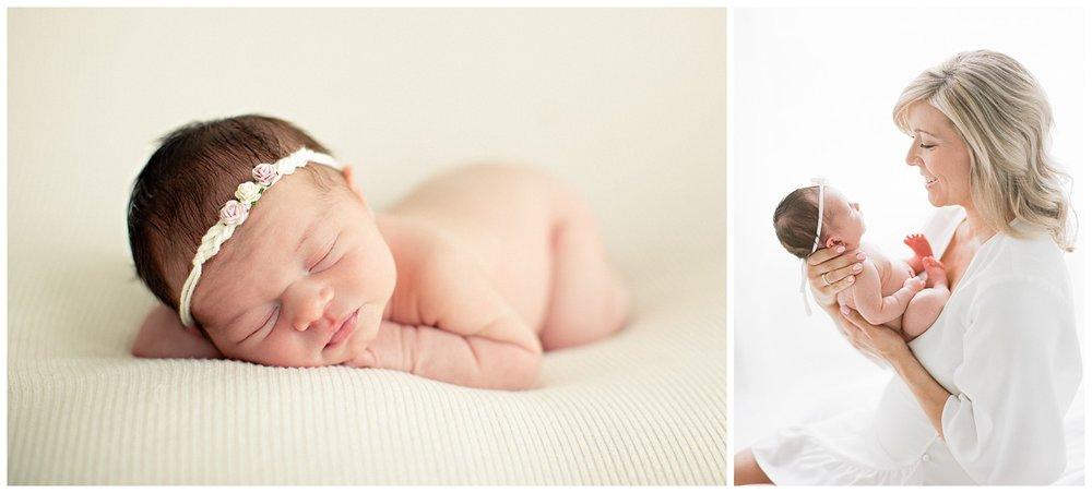 st louis photography_maternity_lauren muckler photography_film_st louis film photographer_0412.jpg