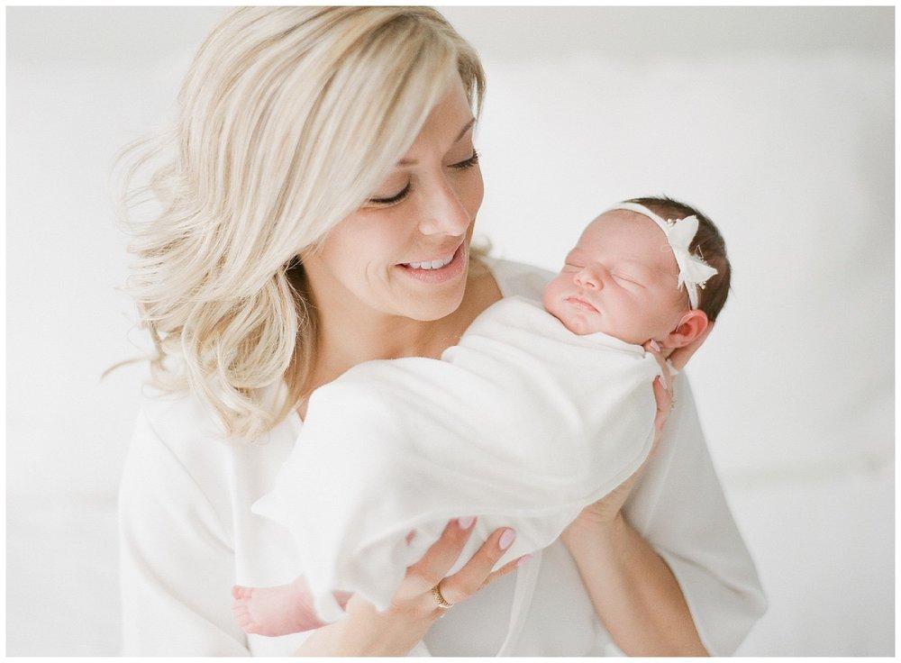 st louis photography_maternity_lauren muckler photography_film_st louis film photographer_0411.jpg
