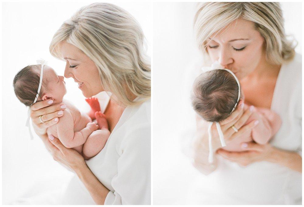 st louis photography_maternity_lauren muckler photography_film_st louis film photographer_0408.jpg