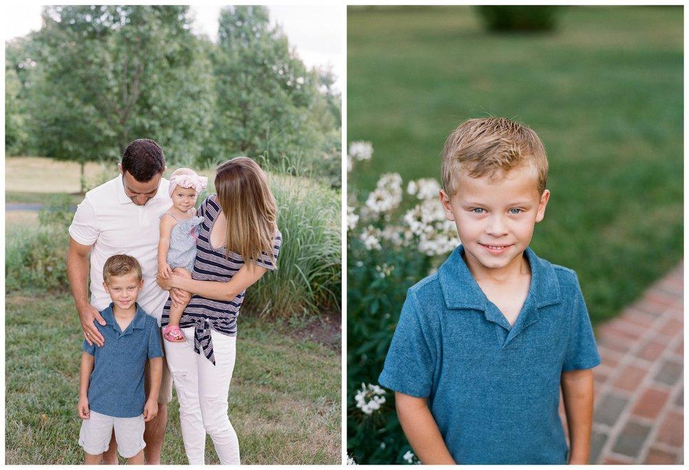 lauren muckler photography_fine art film wedding photography_st louis_photography_1502.jpg
